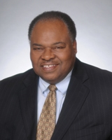 Representative Tommy Lee Baker (D)