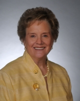 Representative Joan Cash (D)
