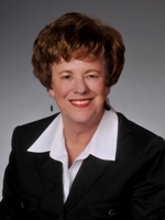 Representative Jane English (R)