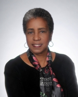 Representative Stephanie Flowers (D)