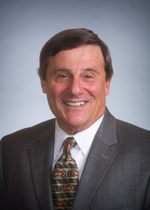Representative James J. Sorvillo (R)